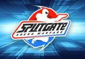Splitgate: Arena Warfare - Founders Edition Steam CD Key