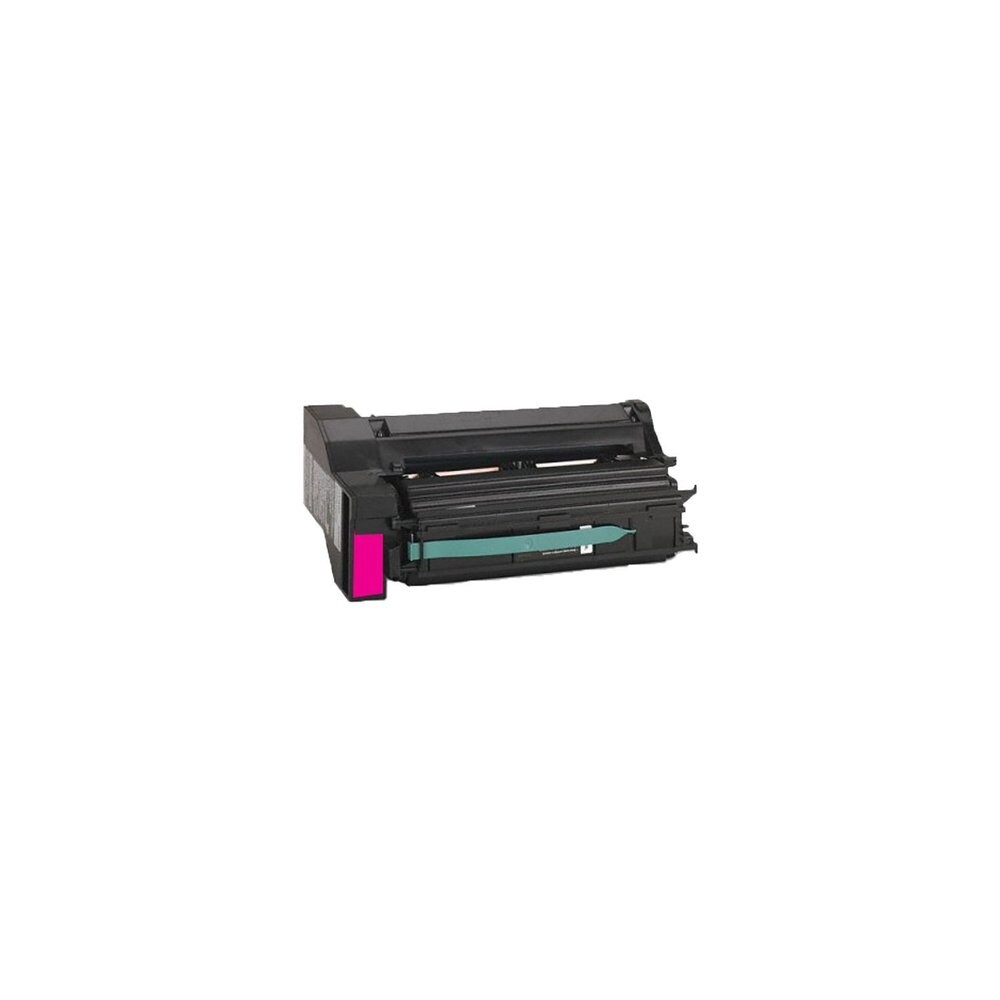 5PK Compatible S050190 Toner Cartridge For Epson CX11 CX11N CX11NF C1100 ( Pack of 5 ) (NL- 1 X C780H2MG)