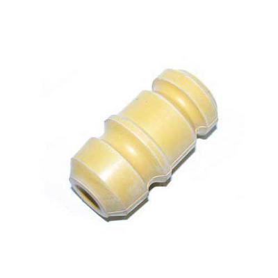 Crown Automotive Coil Spring Bumper - 52004295
