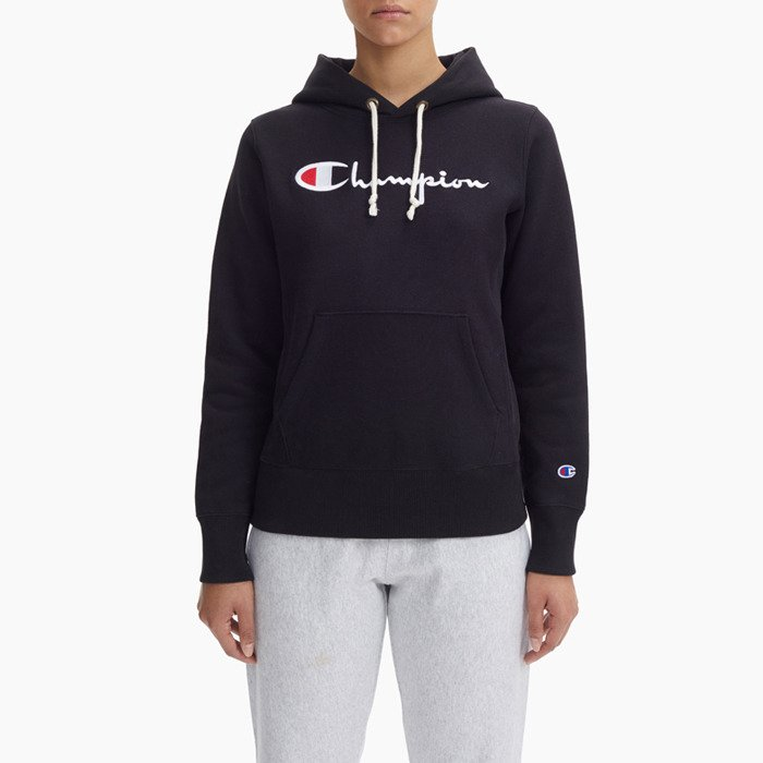 Champion Hooded 111555 KK001