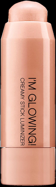 Im Glowing Creamy Stick Luminizer - Stunner