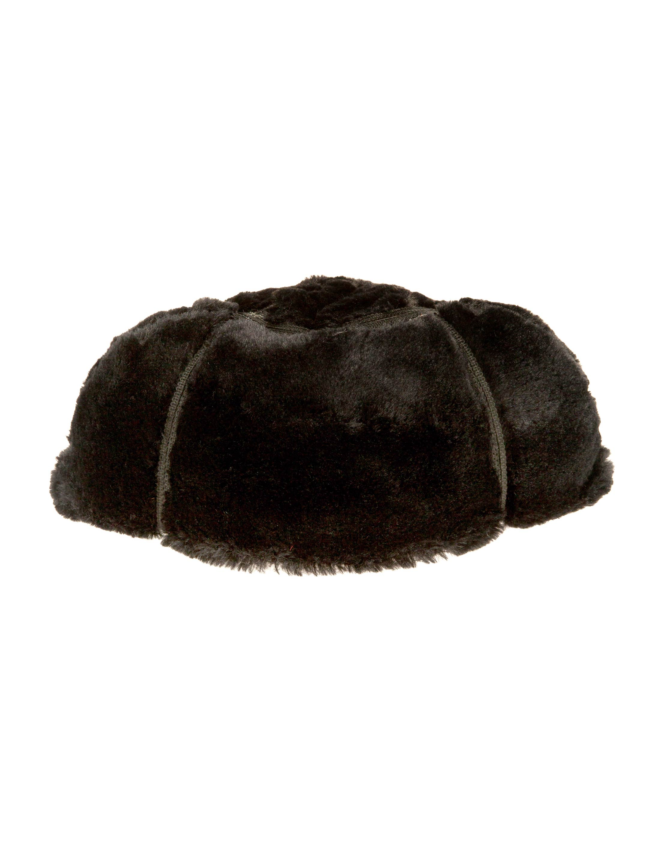 Kostuemzubehor Hut Stierkaempfer schwarz