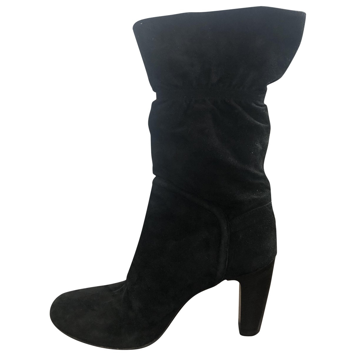 Botas Russell & Bromley