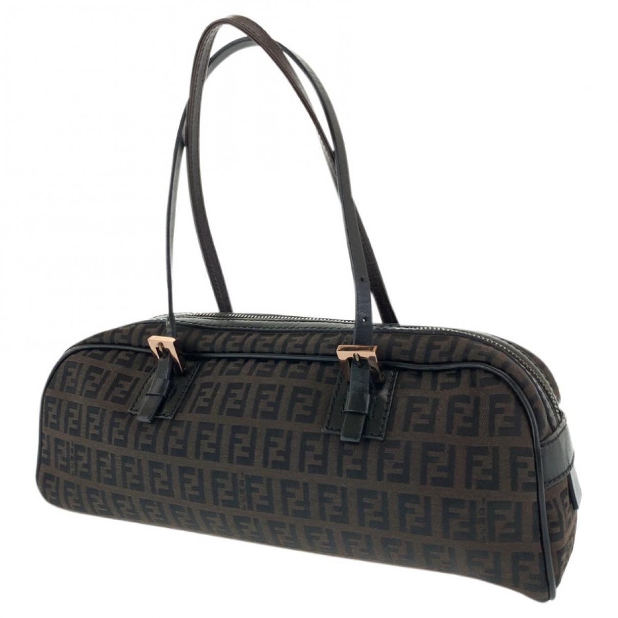 Fendi \N handbag for Women \N