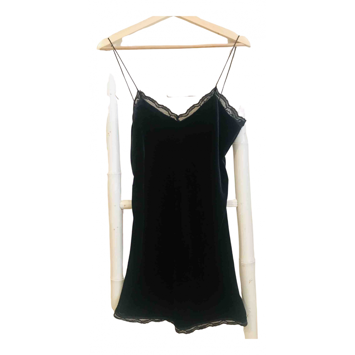 Zara N Blue dress for Women S International