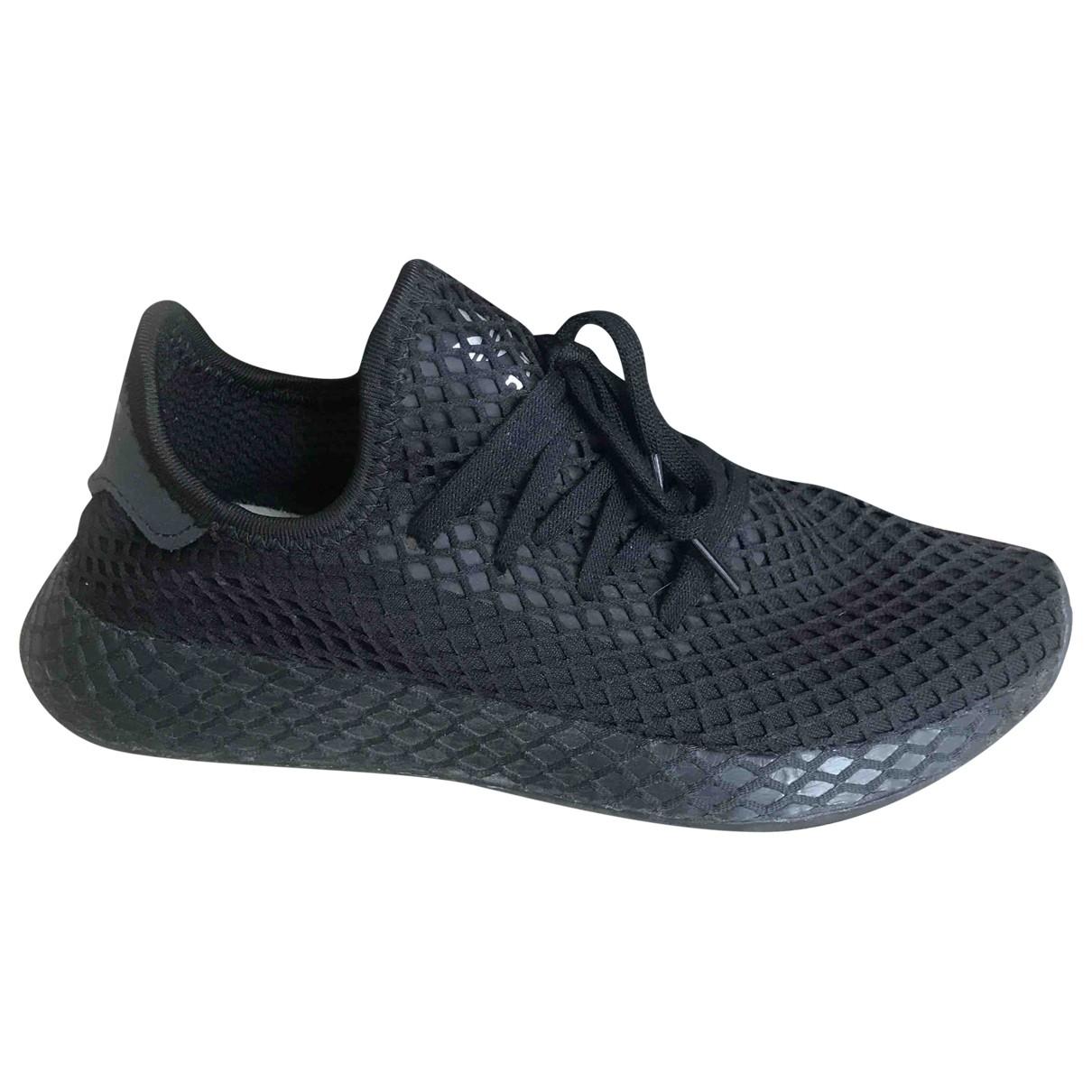 Deportivas Deerupt Runner Adidas