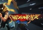 Shadow Blade: Reload Steam CD Key