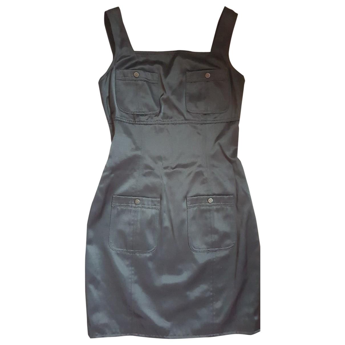 Laurel - Robe   pour femme - noir