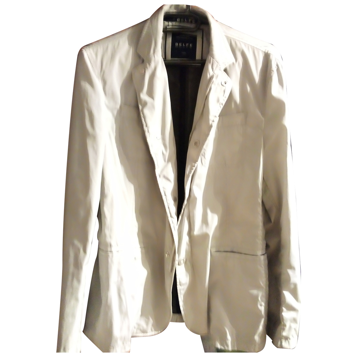 Autre Marque N Grey jacket  for Men M International