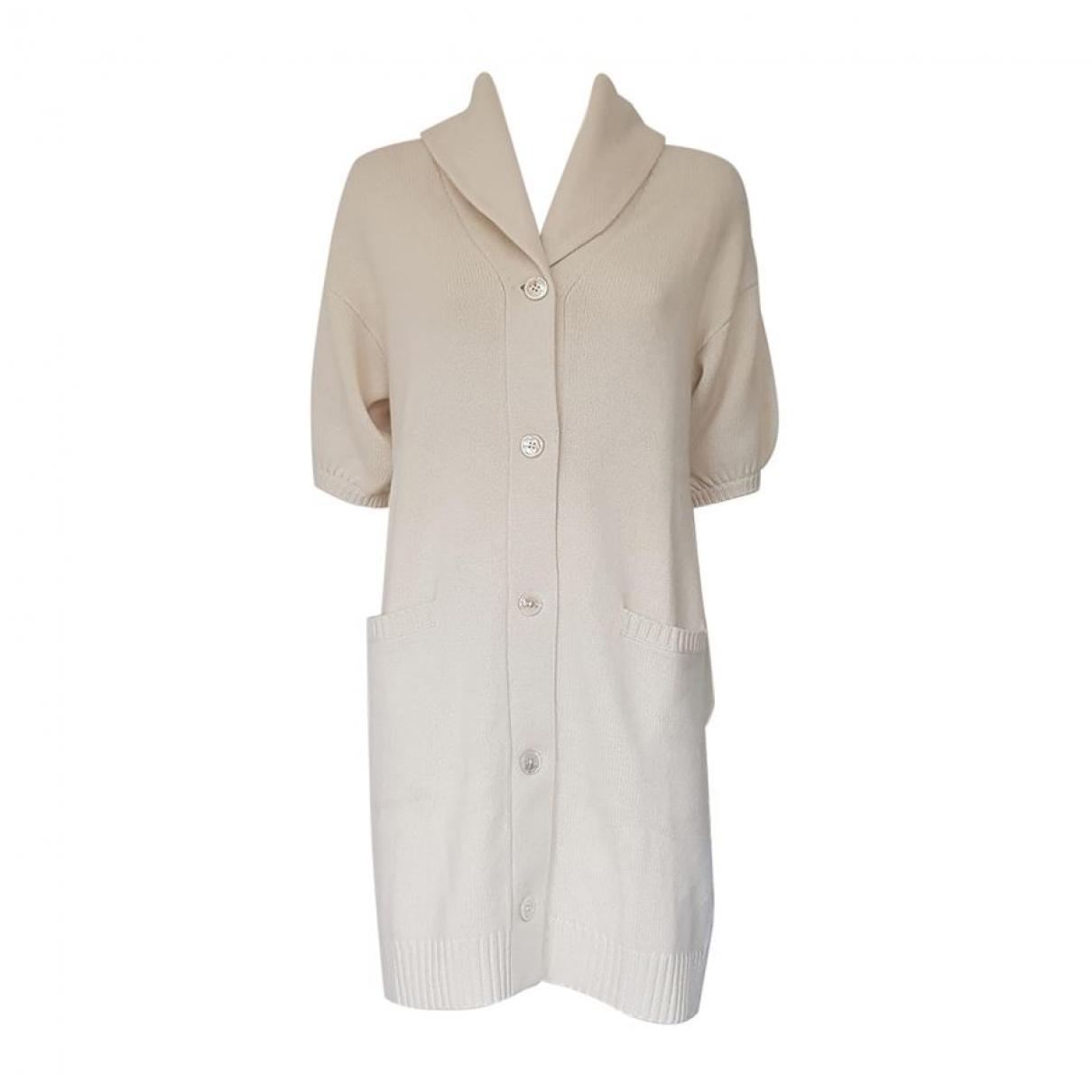 Ralph Lauren - Pull   pour femme en laine