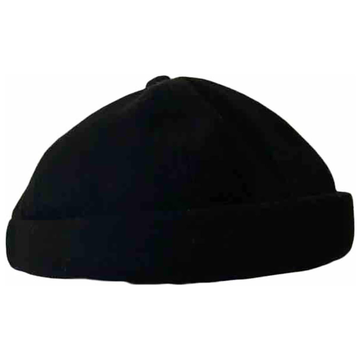 Sombrero / gorro Urban Outfitters