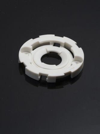 Ledil F15859_HEKLA-SOCKET-I, LED Socket for COB I Style (5)