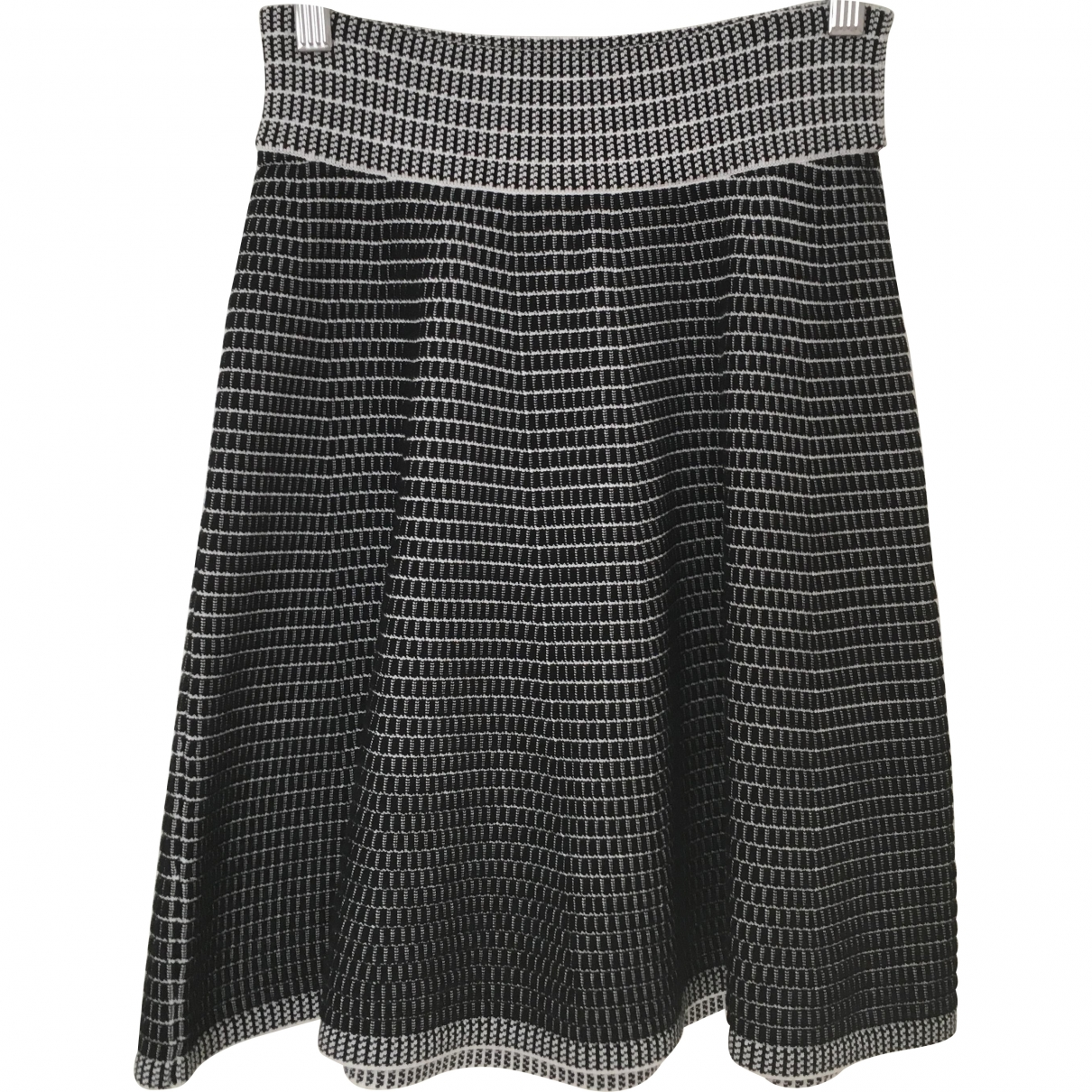 Hugo Boss \N skirt for Women S International