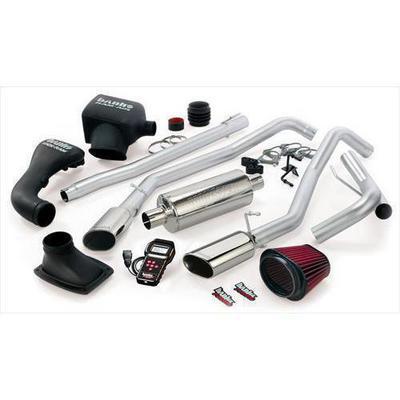 Banks Power Stinger System Performance Kit - 48481