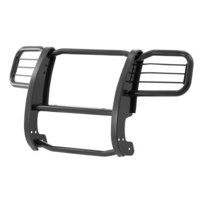 ARIES Offroad Bar Grille/Brush Guard (Black) - 1045
