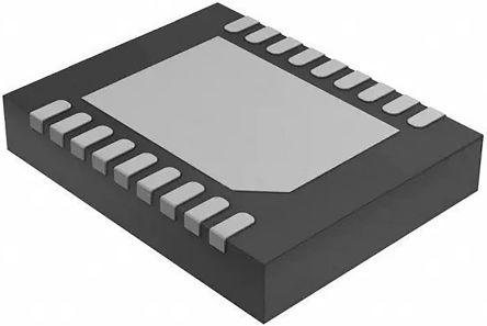 Texas Instruments N-Channel MOSFET, 53 A, 100 V, 8-Pin VSON-CLIP  CSD19537Q3T (5)