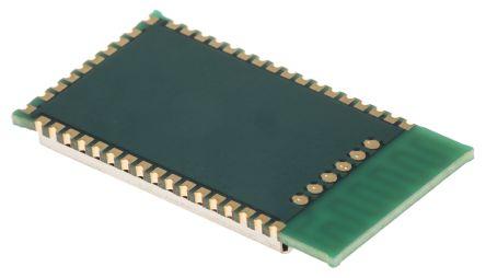Microchip RN52-I/RM Bluetooth Chip 3.0