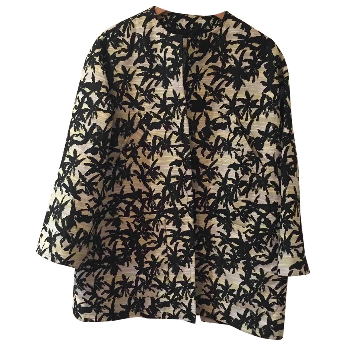 Kenzo \N jacket for Women 36 FR