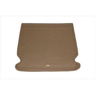Nifty Catch-All Xtreme Cargo Liner (Tan) - 411412
