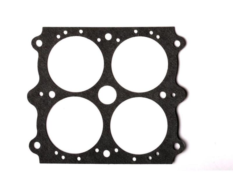Quick Fuel Technology 8-62-10QFT Throttle Body Gaskets