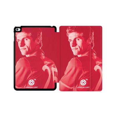 Apple iPad mini 4 Tablet Smart Case - Standing 25 von Thomas Mueller