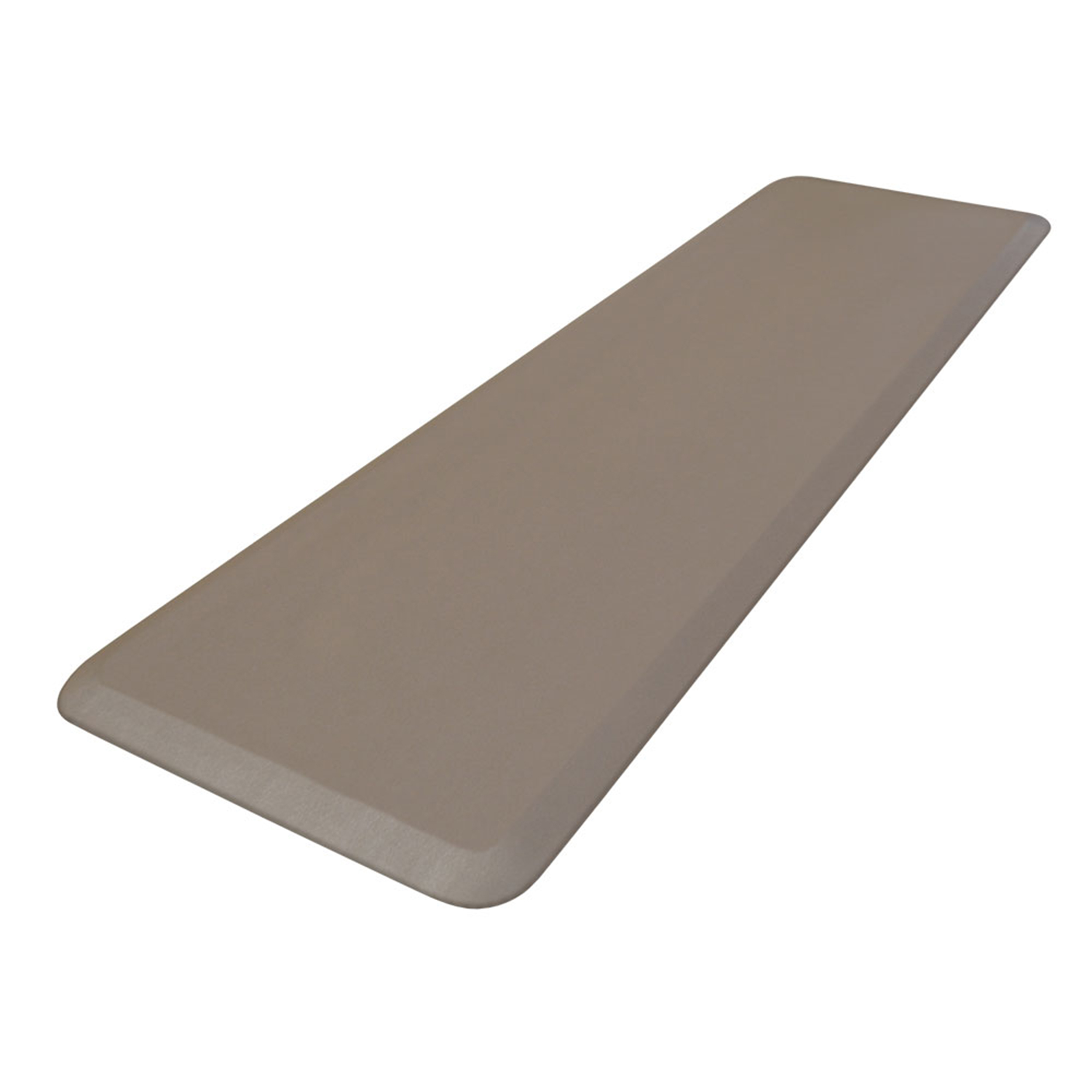 Eco-Pro Commercial Mat, Taupe, 20