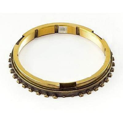 Omix-ADA Transmission Synchronizer Ring - 18887.57