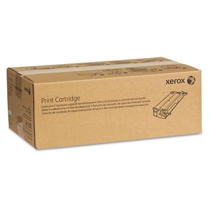 Xerox 106R02309 cartouche de toner originale noire pour l'imprimante WorkCentre 3315