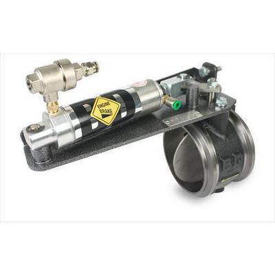 Bd Diesel Original Xhaust Brake - 1037115