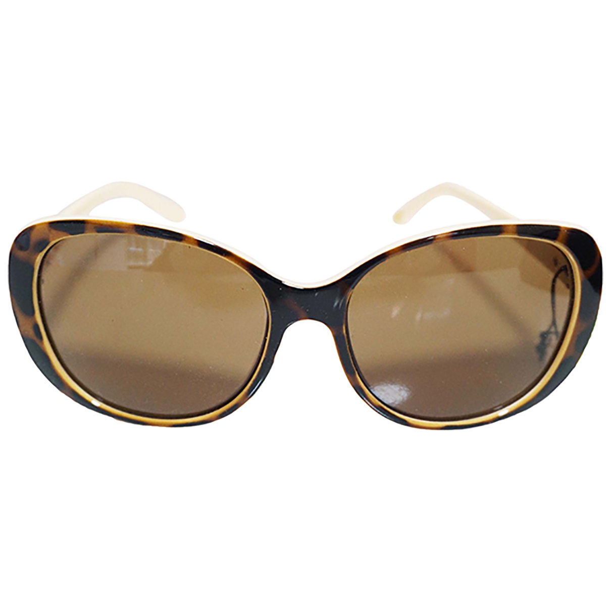 Gafas oversize Ted Baker