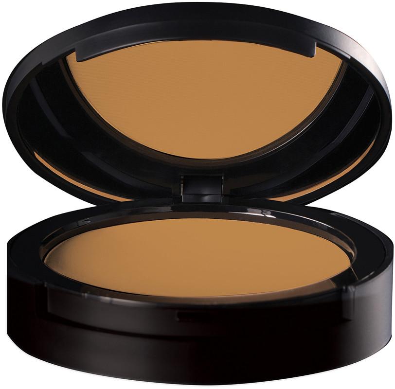 Intense Powder Camo Medium Coverage Foundation - 60N Cocoa