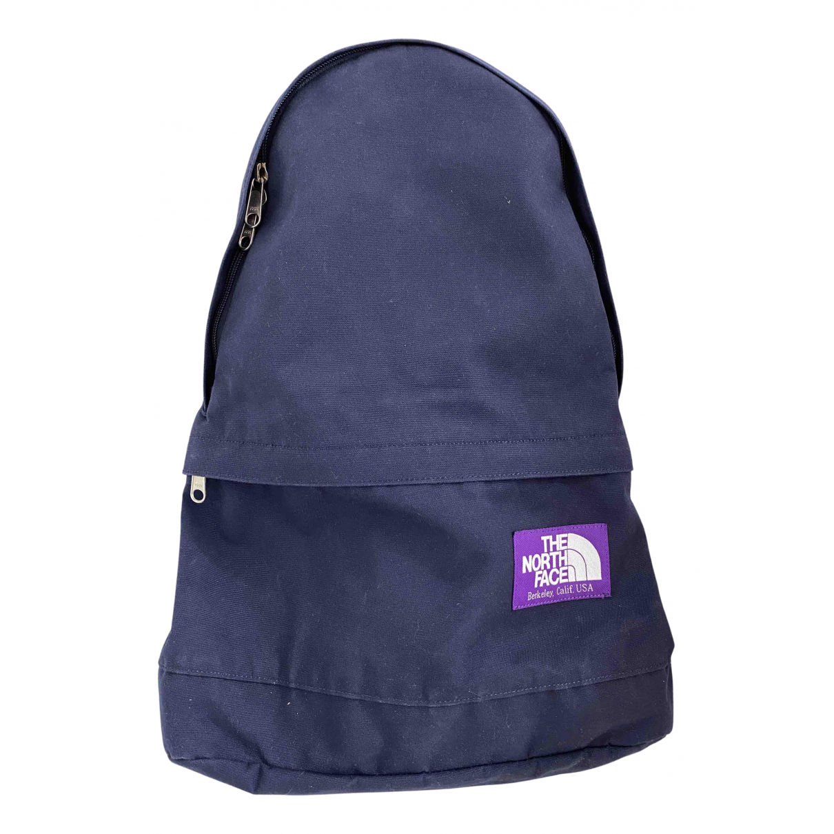 The North Face - Sac   pour homme - marine