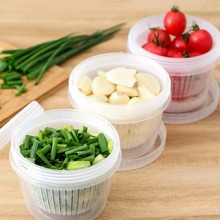 1pc Food Storage Box