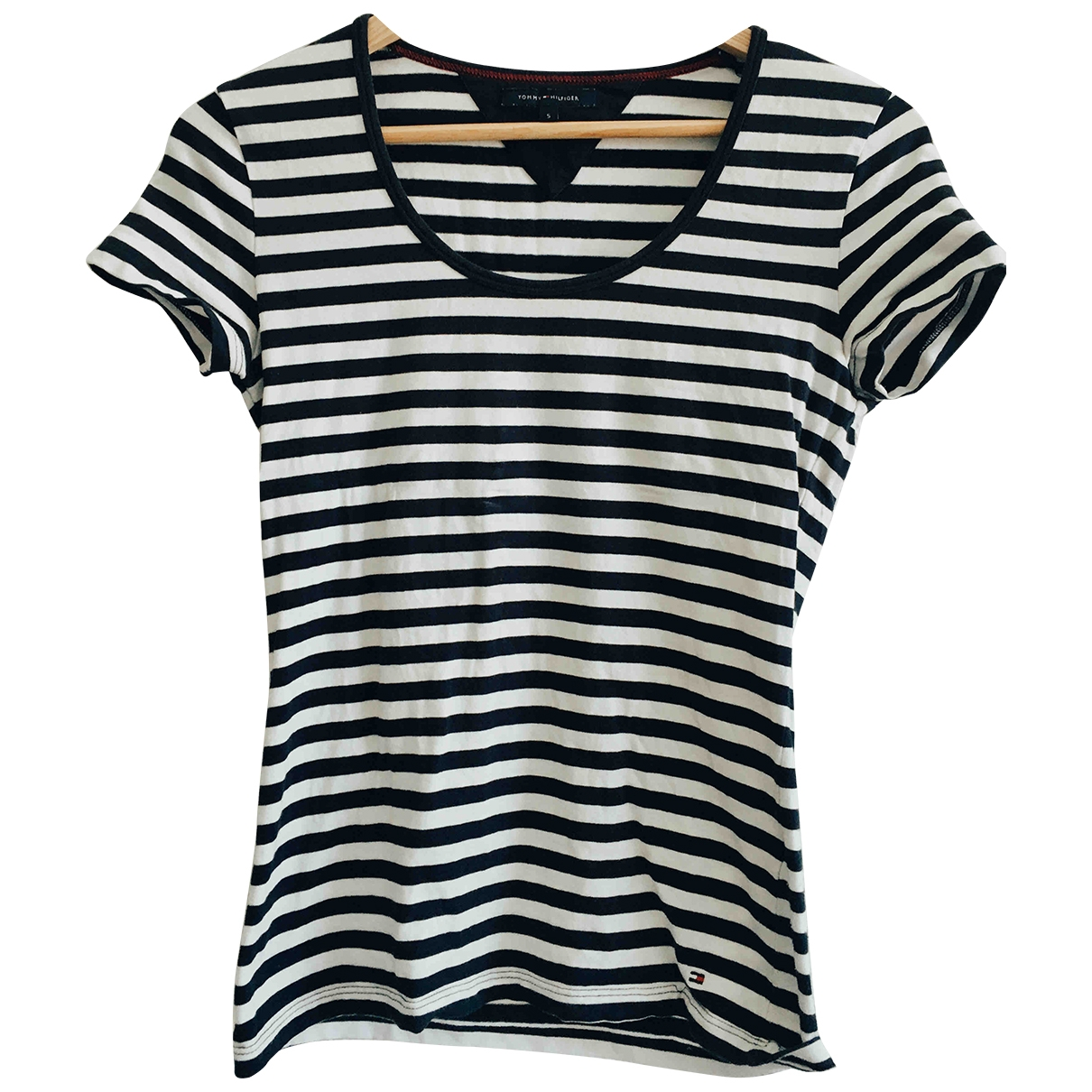 Tommy Hilfiger \N Cotton  top for Women S International