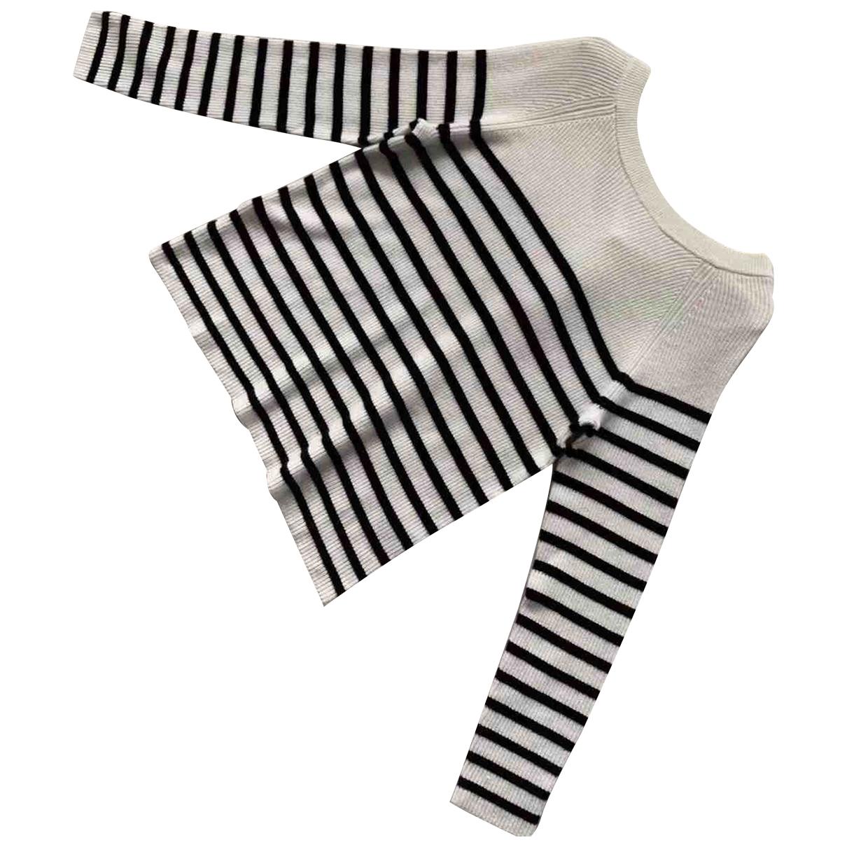 Joseph \N Cashmere Knitwear for Women S International