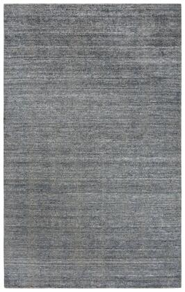 GRHGH719A00270508 Grand Haven Area Rug Size 5'X8'  in