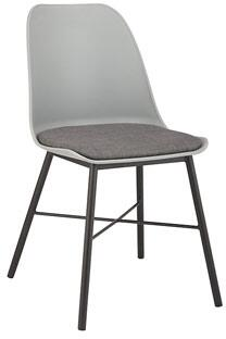 1019 Whistler Side Chair in