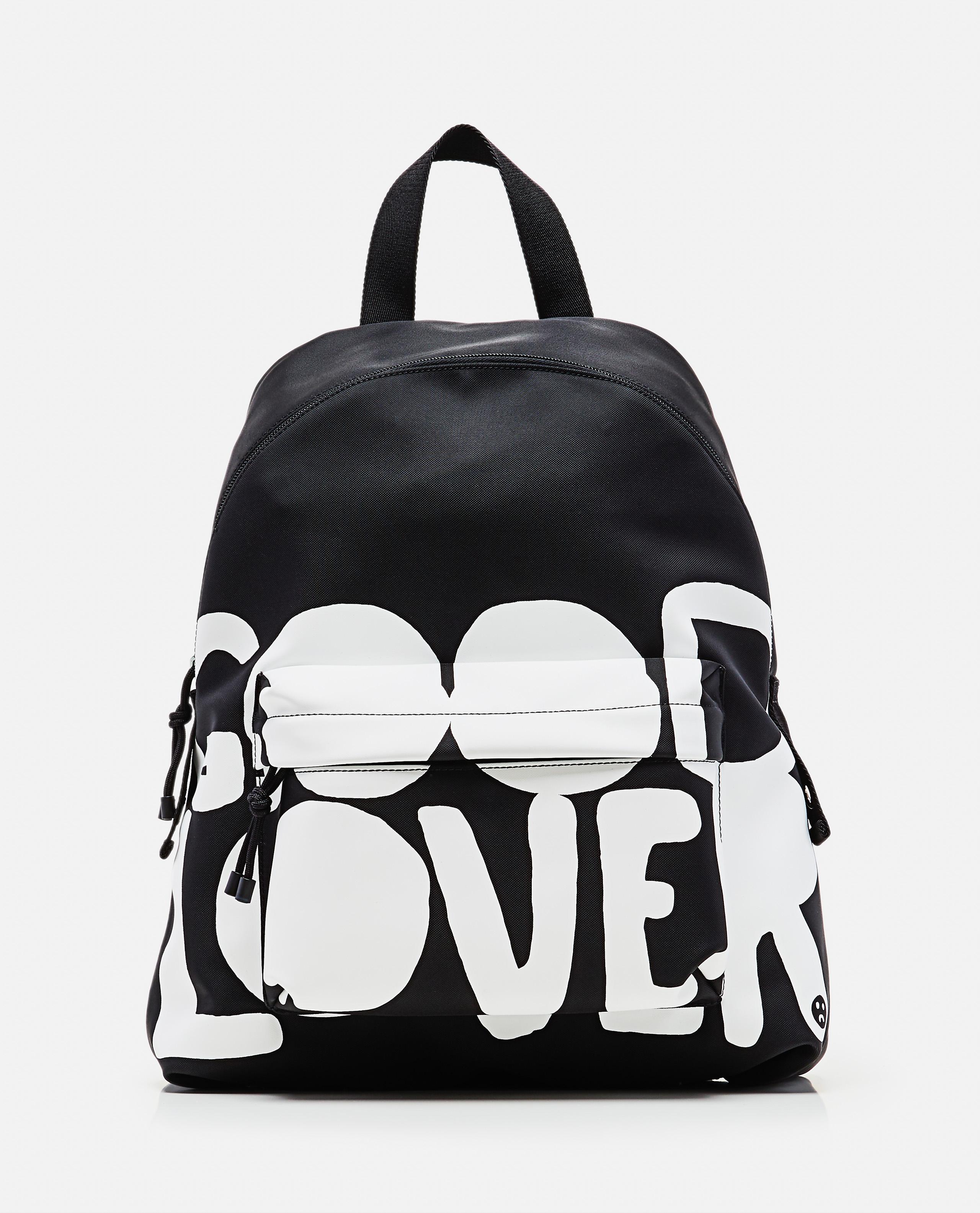 Valentino Garavani GOOD LOVER backpack