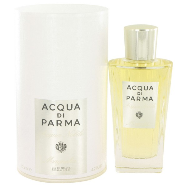 Magnolia Nobile - Acqua Di Parma Eau de Toilette Spray 125 ML
