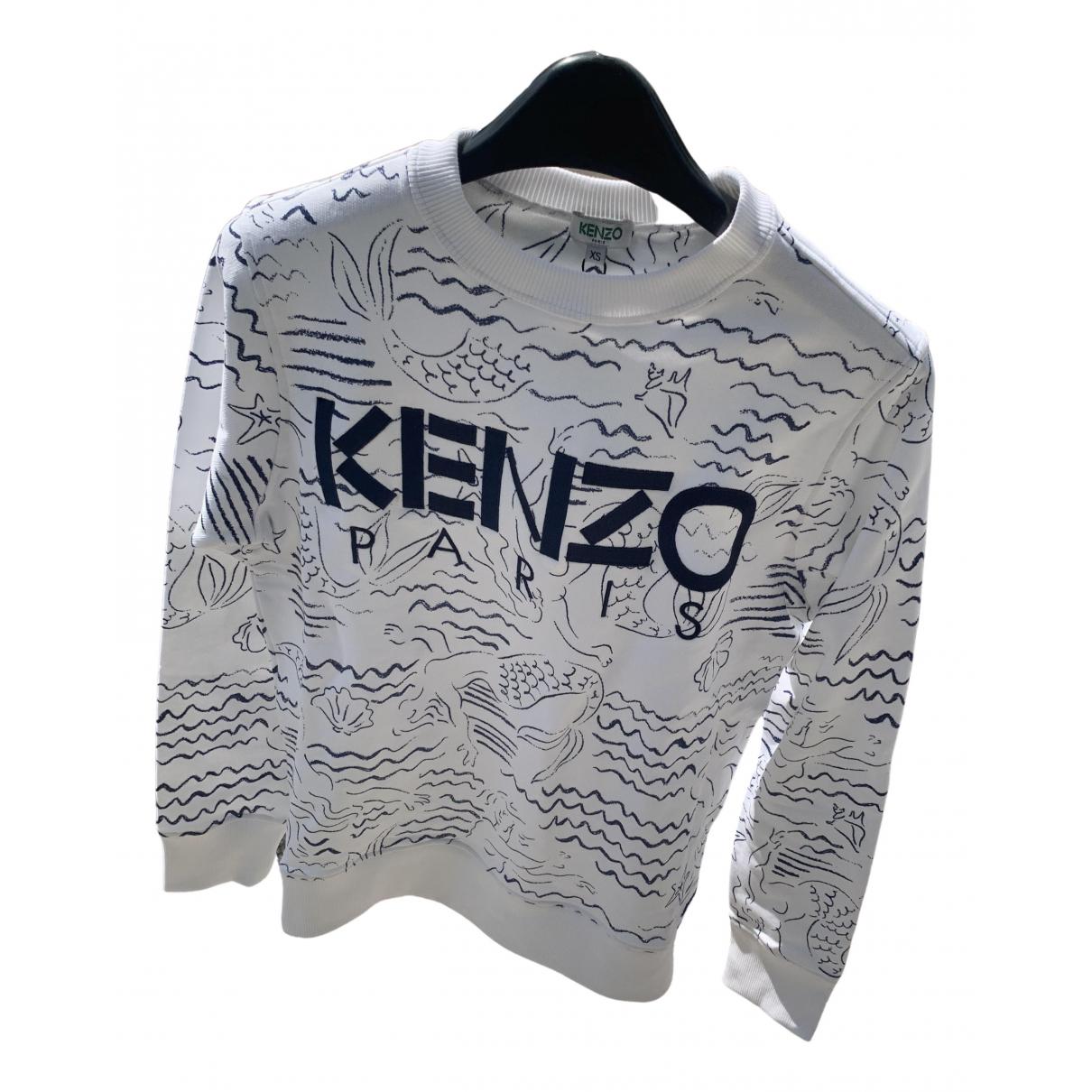 Sudadera Kenzo