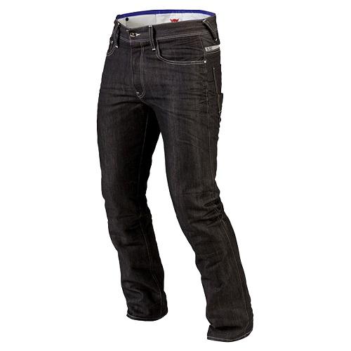 Dainese P. D6 Kevlar Denim Motorcycle Jeans 42