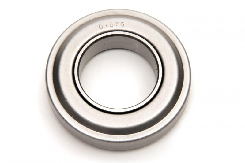 Centerforce B016(R) Accessories, Throw Out Bearing / Clutch Release Bearing Nissan Manual