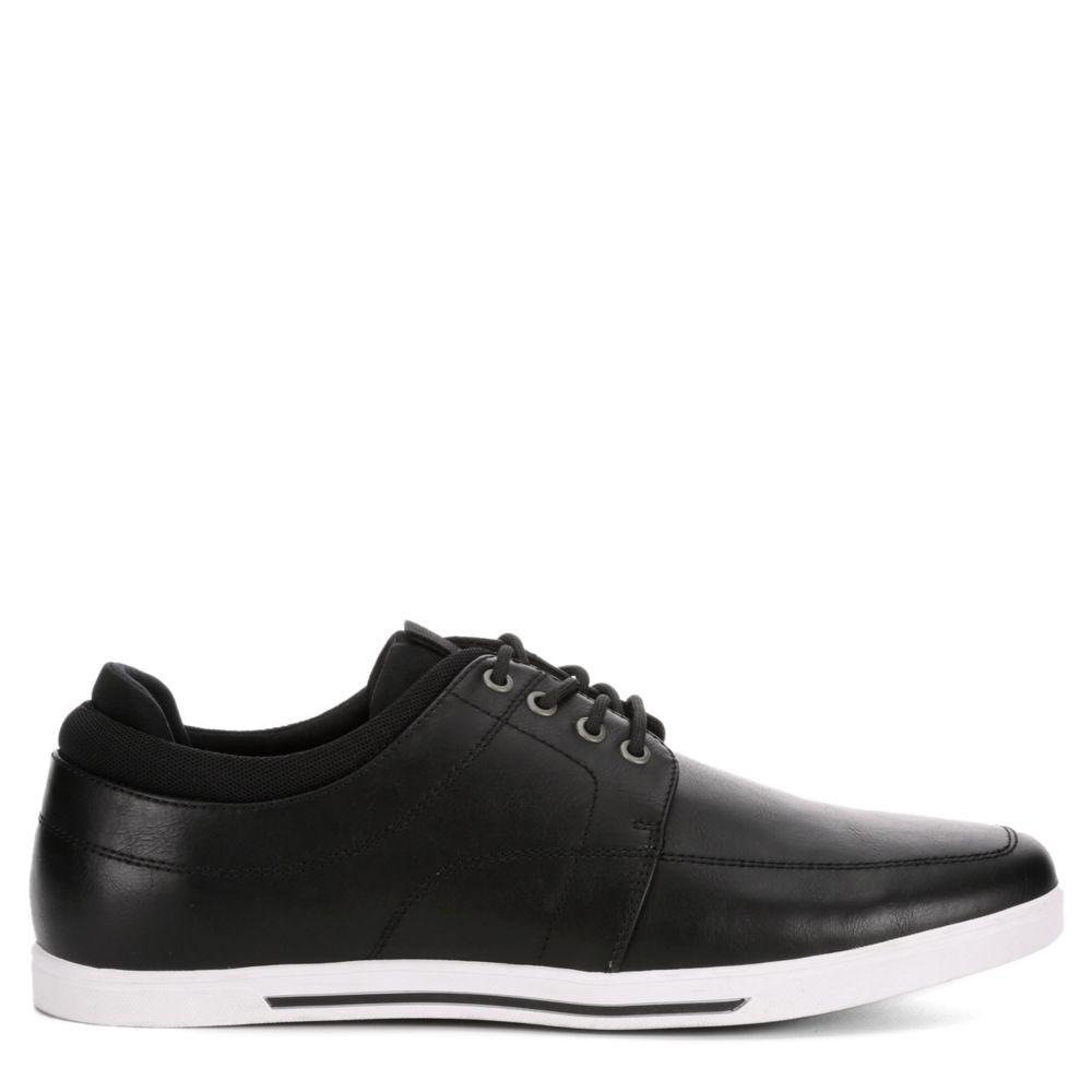Call It Spring Mens Caladium Shoes Sneakers