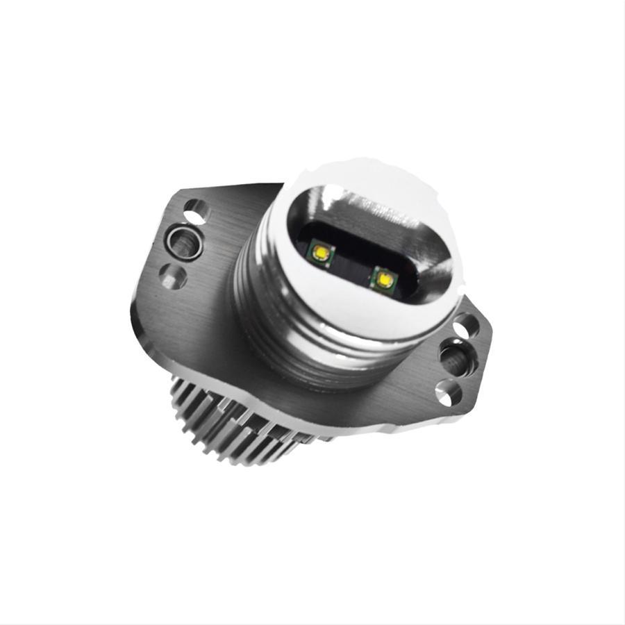 Oracle Lighting 5216-001 ORACLE BMW E90/91 20W Cree LED Halo Upgrade