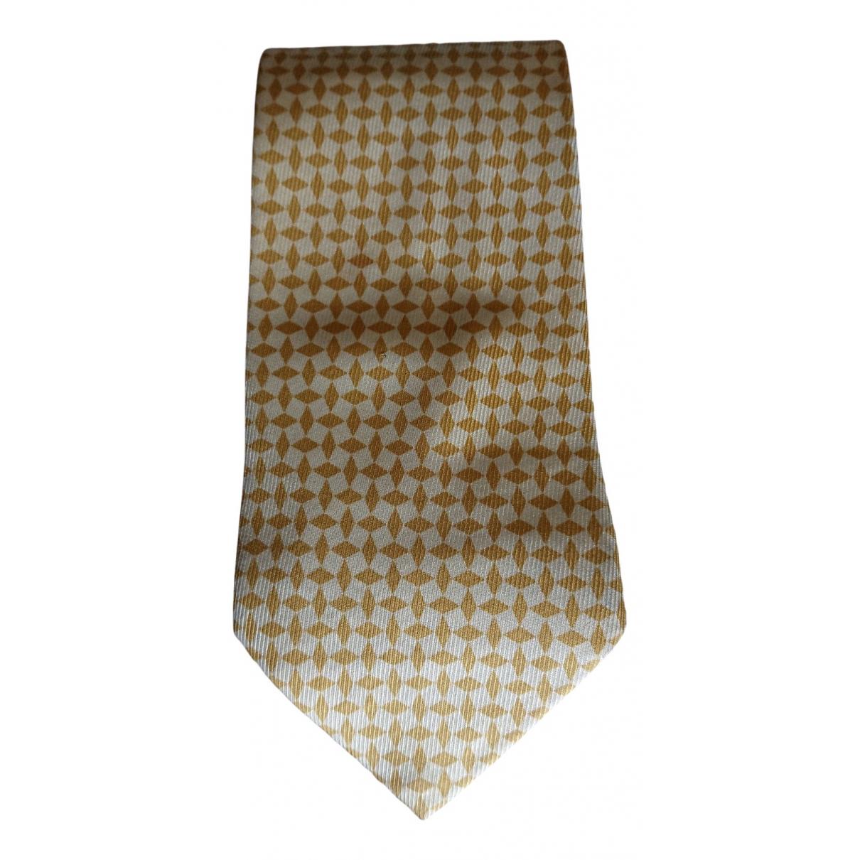 Givenchy - Cravates   pour homme en soie