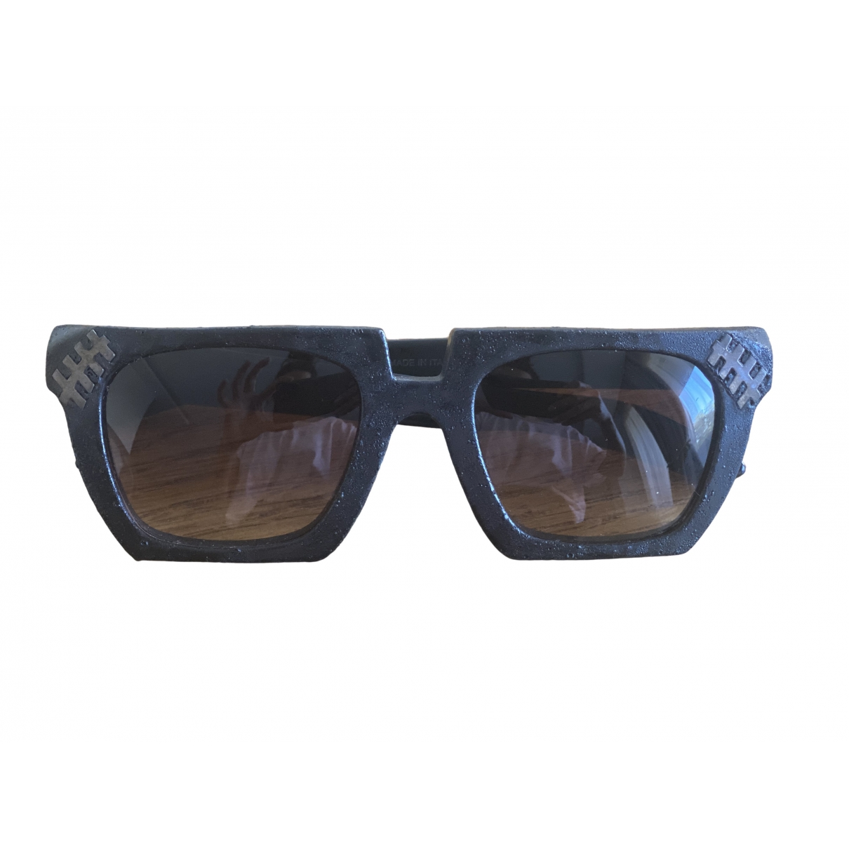 Gafas Kuboraum