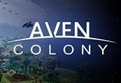 Aven Colony EU XBOX One CD Key