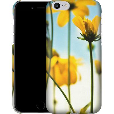 Apple iPhone 6s Plus Smartphone Huelle - Goldilocks von Joy StClaire
