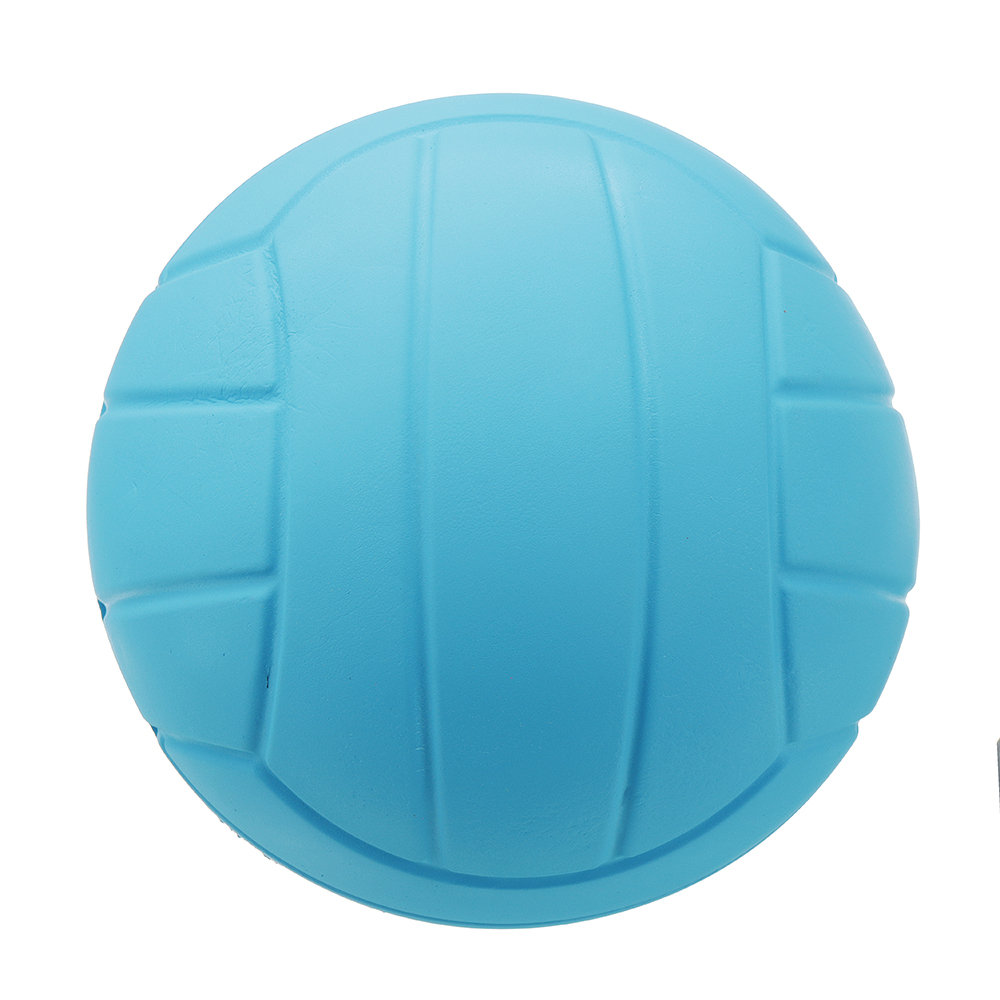 Huge Volleyball Squishy Giant Slow Rising Toy Cartoon Gift Collection