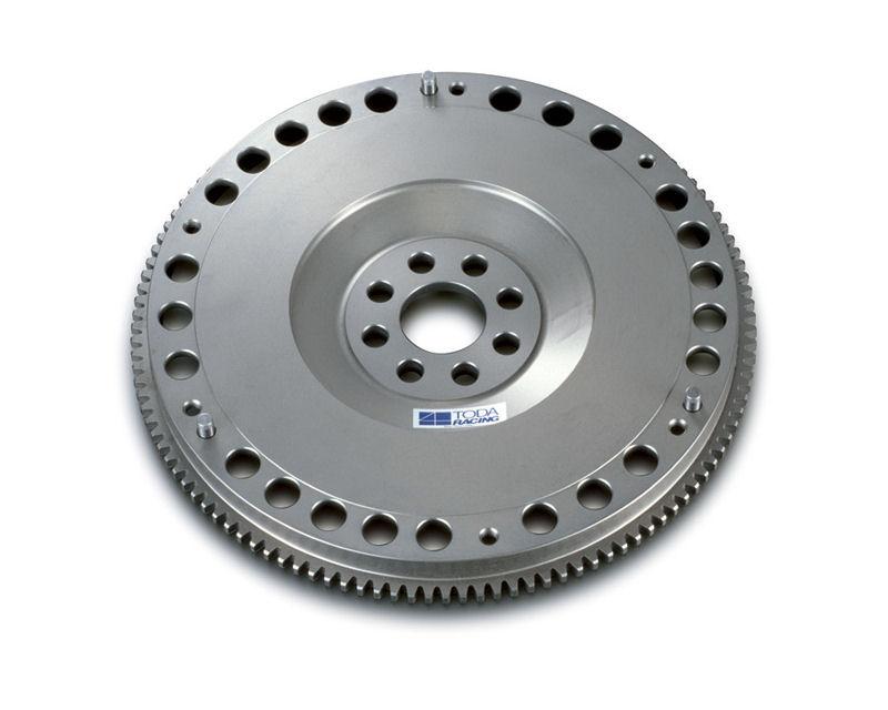 Toda 22100-3SG-000 Ultra Light Weight Flywheel 4.5kg Toyota 3SG (SW20)